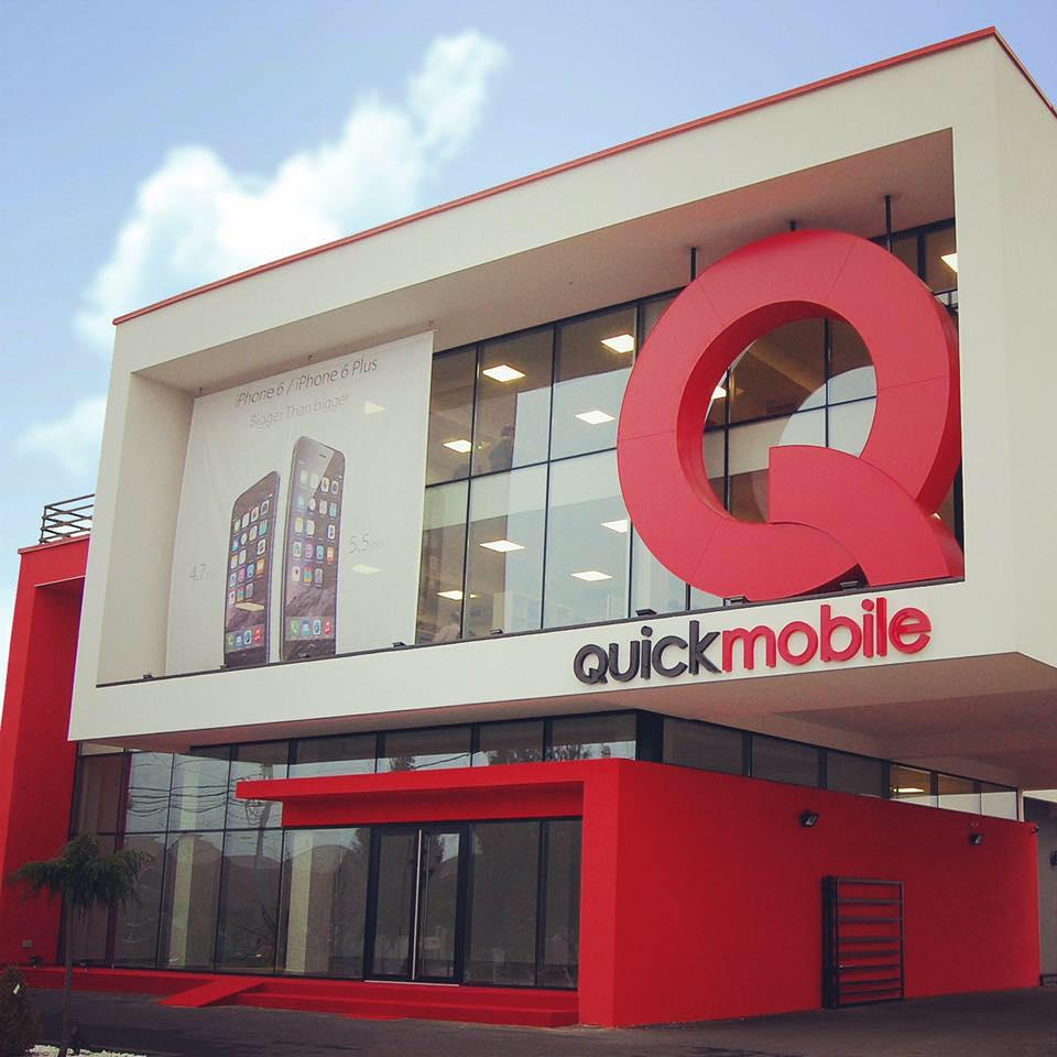 QuickMobile (2)