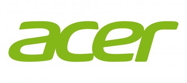 Acer-logo-e1394616019916