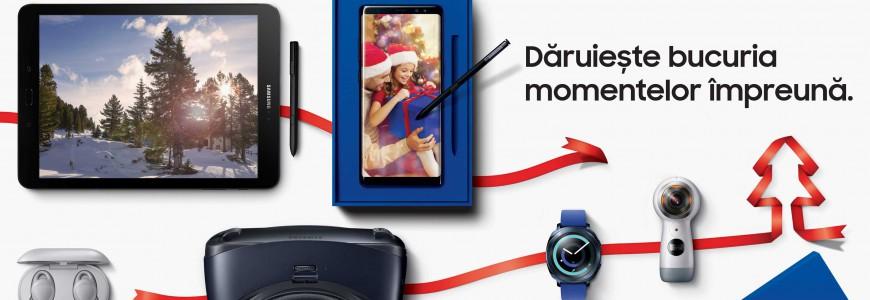 Samsung KV (1)