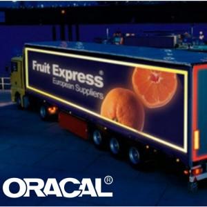 oracal_oralite_5400_reflective_vinyl_1