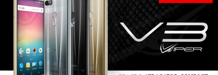 V3 Viper