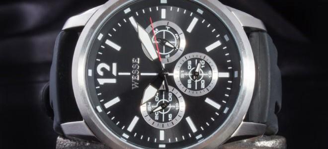 ceas-barbatesc-wesse-wwg400502s