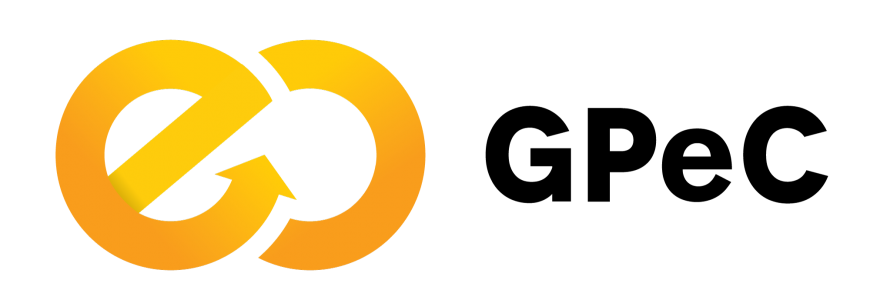 Logo_GPeC
