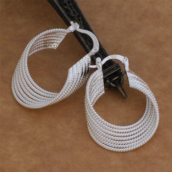 bijuterii turcoaz - Articolul 1
