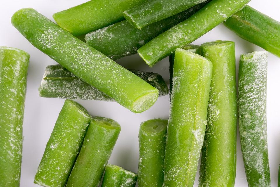 frozen-beans-1827070_960_720