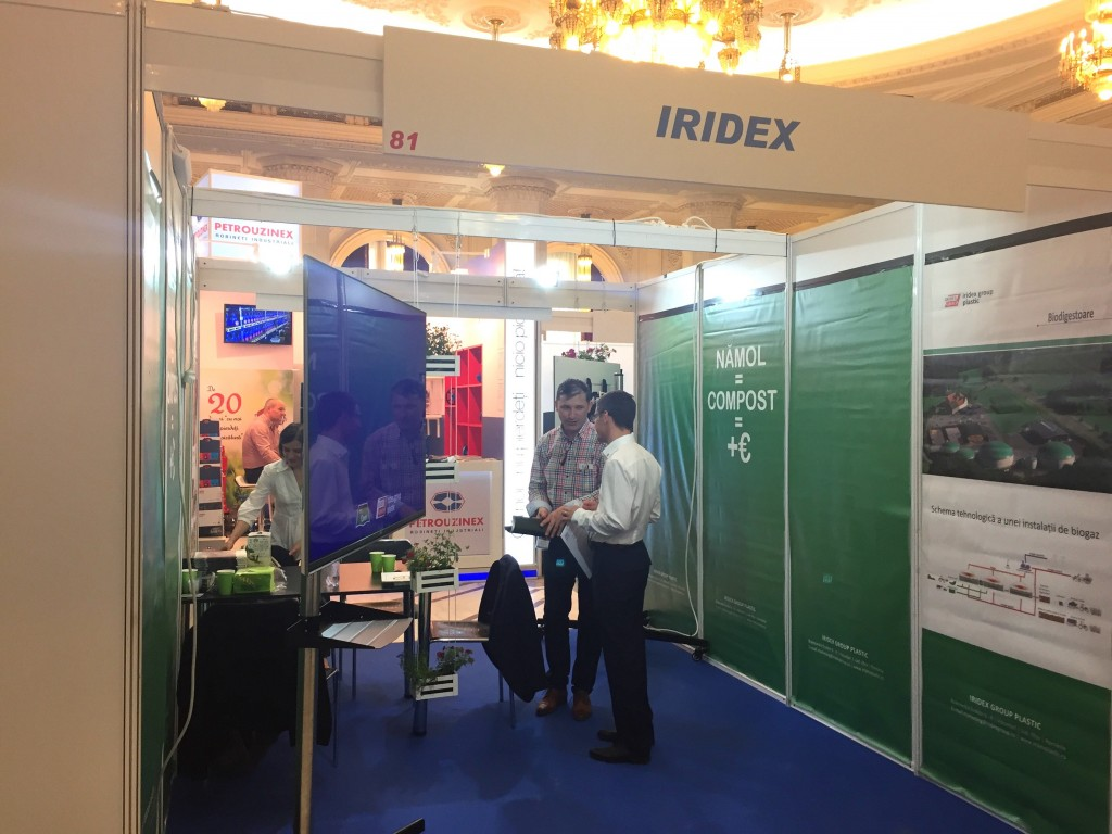 ExpoApa Stand Iridex Group Plastic 2[2]