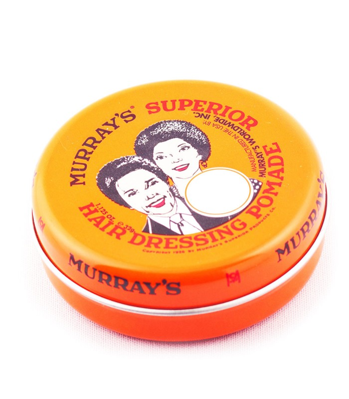 murray-s-superior-hair-dressing-pomade-mini-32gr