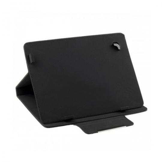 tablet061-2_3027