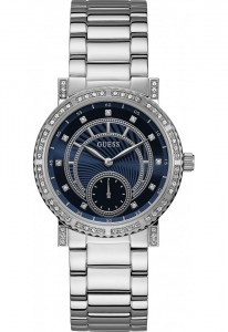 ceas-de-dama-guess-constellation-w1006l1