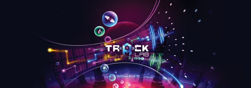 Track Lab_2