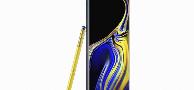 Galaxy_Note9_Ocean_Blue_Back_Pen_front