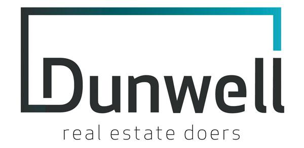 Dunwell-logo