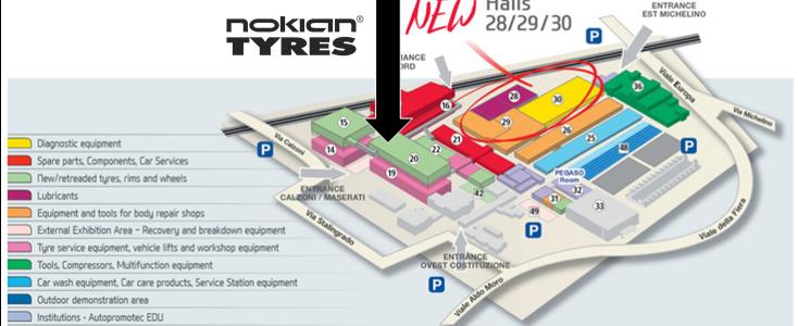 Stand_NokianTyres_Autopromotec_1