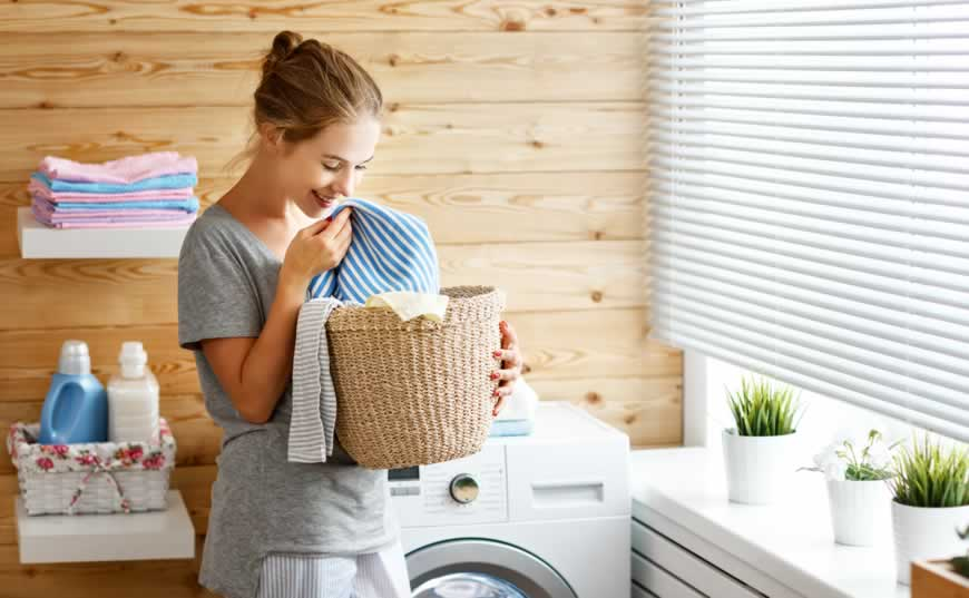 5-laundry-tips