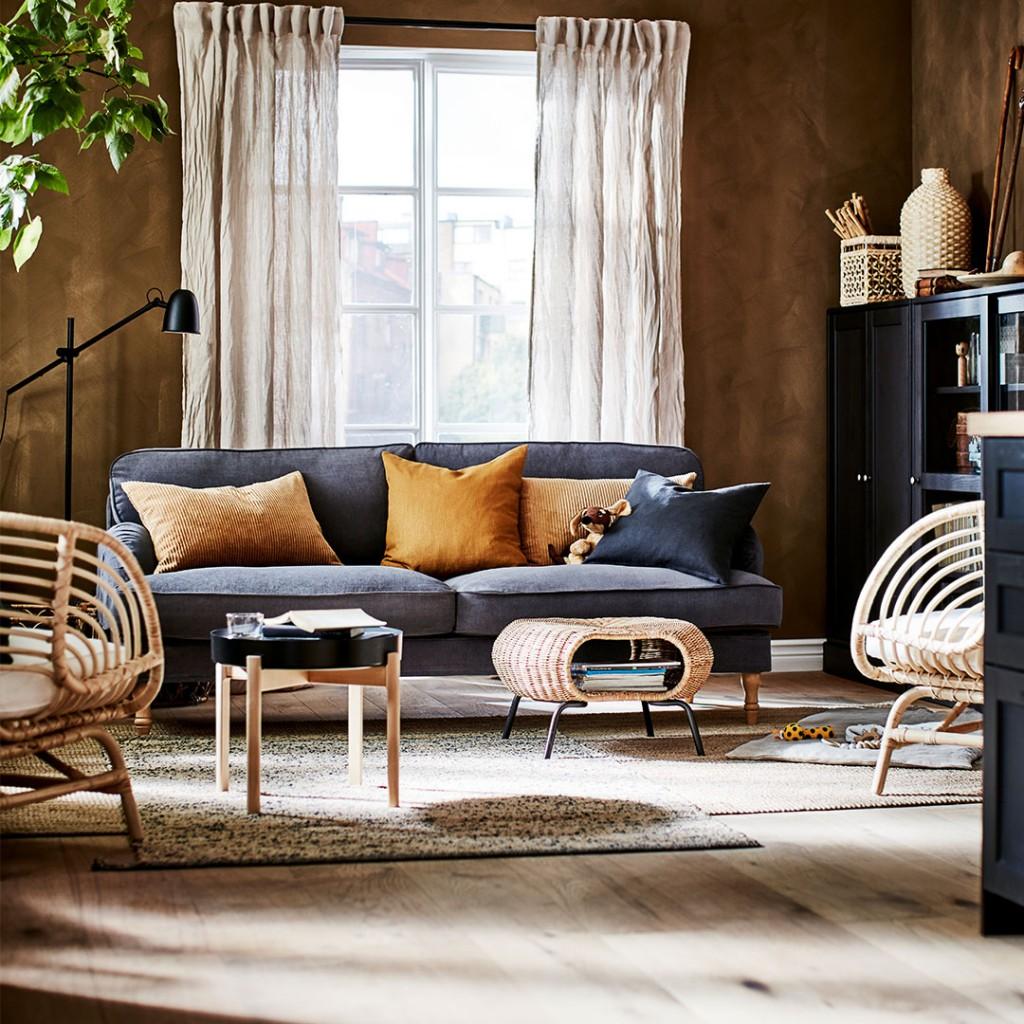 Catalog IKEA 2021 (2)