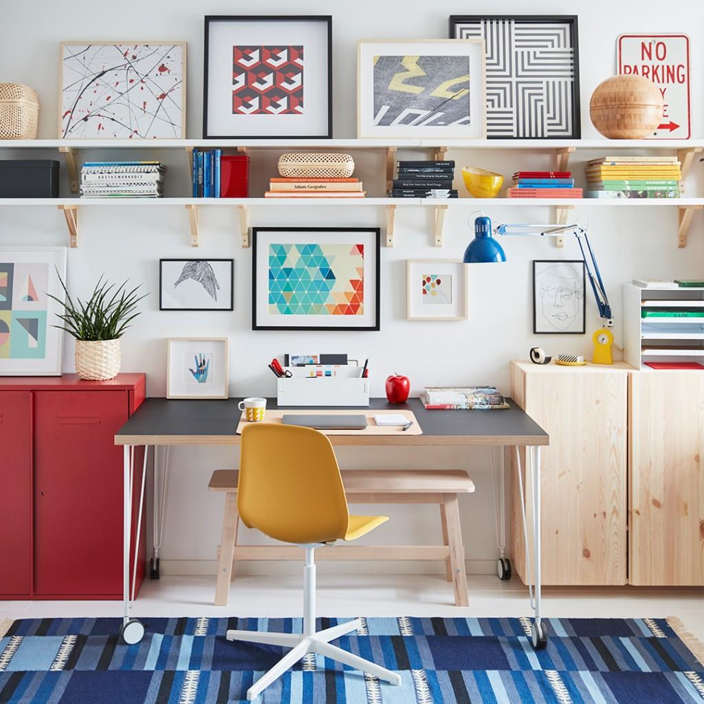 Catalog IKEA 2021 (3)