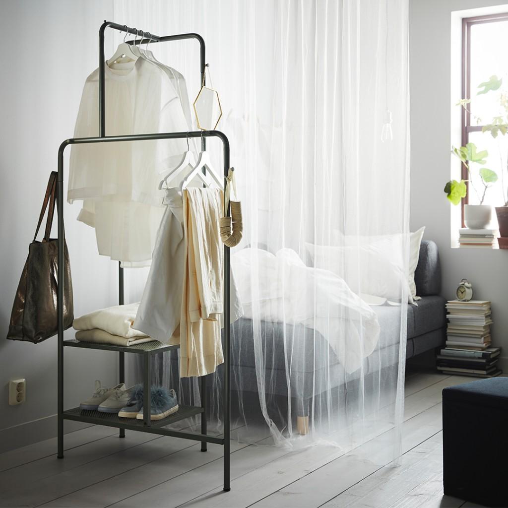 Catalog IKEA 2021 (4)