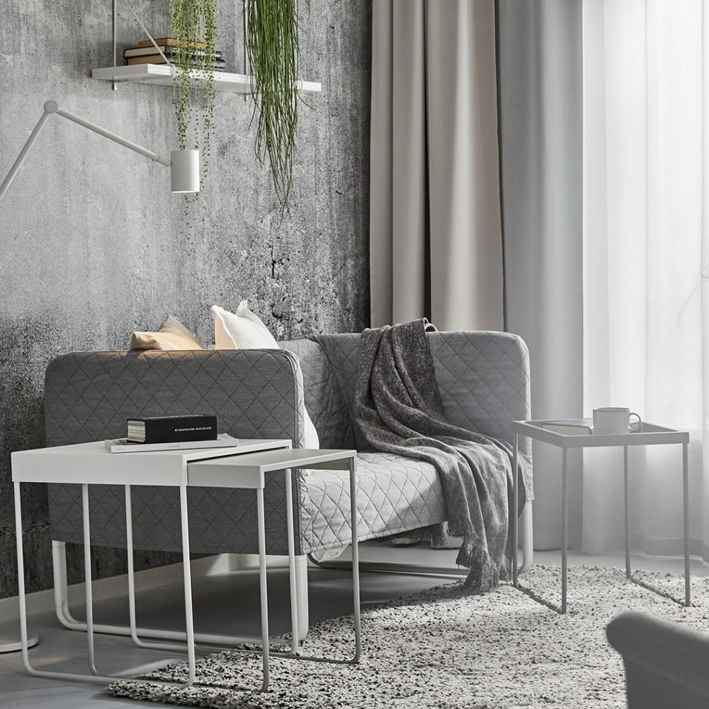 Catalog IKEA 2021 (5)