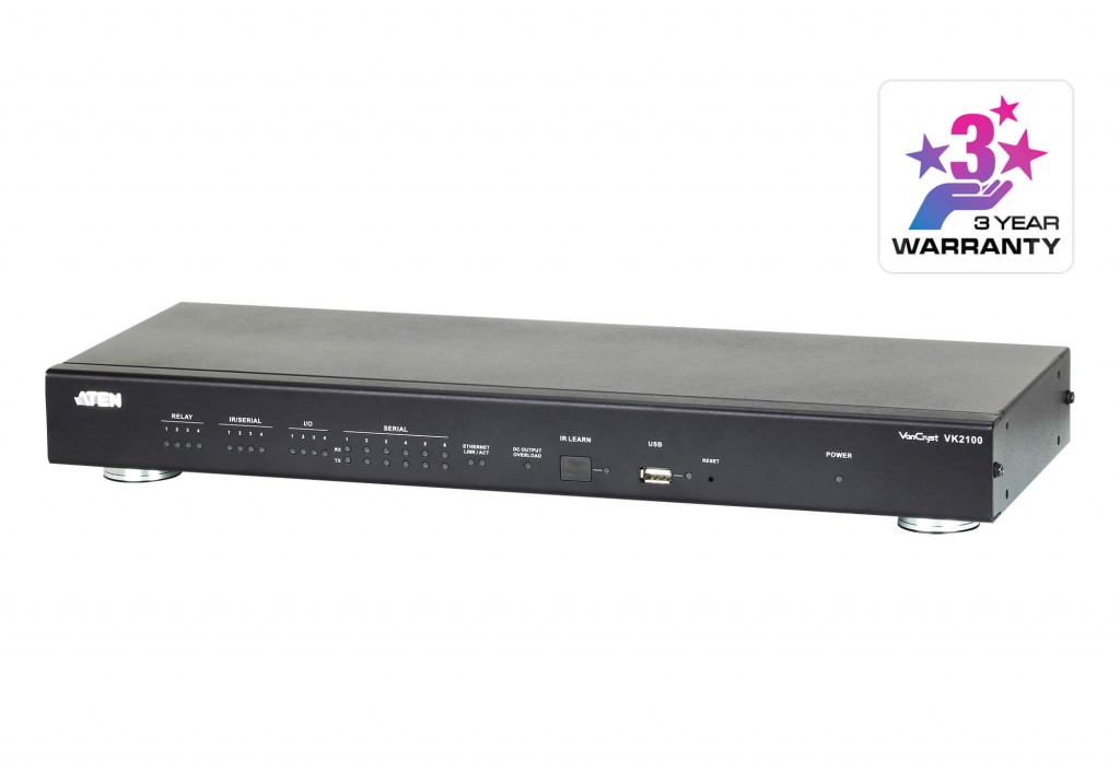 Solutii ATEN Sector Public ATEN VK2100.professional-audiovideo.control-system.45